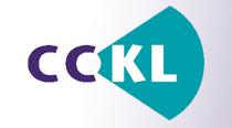 CCKL certificaat