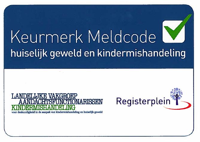 keurmerk-meldcode