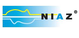 logo_NIAZ