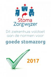 stomawijzer2017