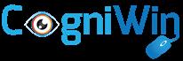 Logo CogniWin