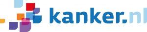 kanker-nl_logo
