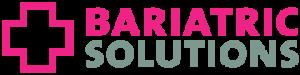 bariatric-solutions-logo