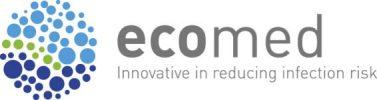 ecomed_logo