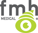 fmh-medical-logo