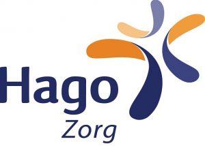 logo_hago_zorg-vierkant-copy