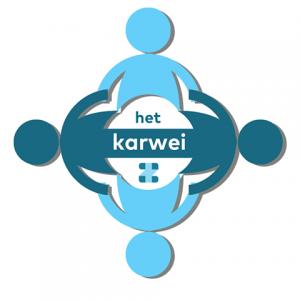 dac-het-karwei