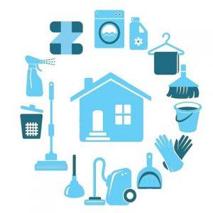 huishoudelijke-hulp-icon
