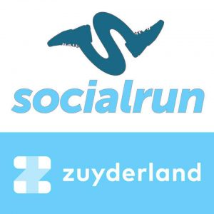 social-run