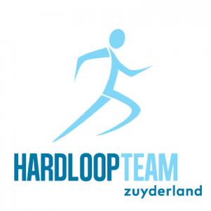 zuyderland-hardloopteam