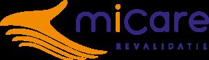 micare_logo_payoff_standaard