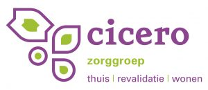 Cicero logo.indd