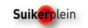 logo_suikerplein
