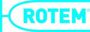 rotem_logo_130530