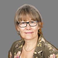 dr. A.  Engelberts