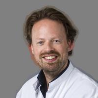 drs. A.  Korsten