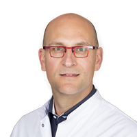 dr. A.  Schmid
