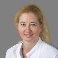 drs. A.  Schreuder