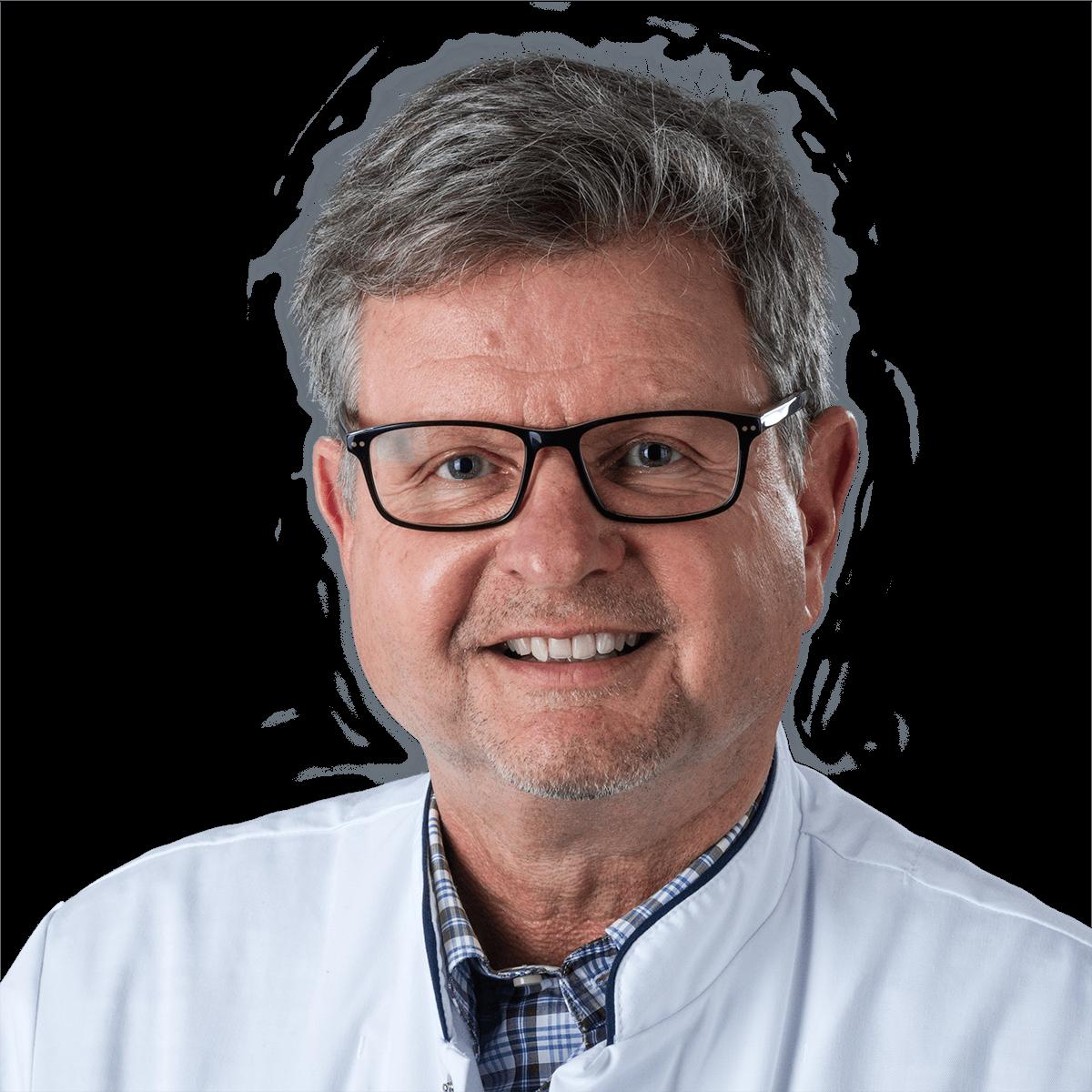 dr. A.  Aerts
