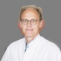 dr. A. van Bodegraven