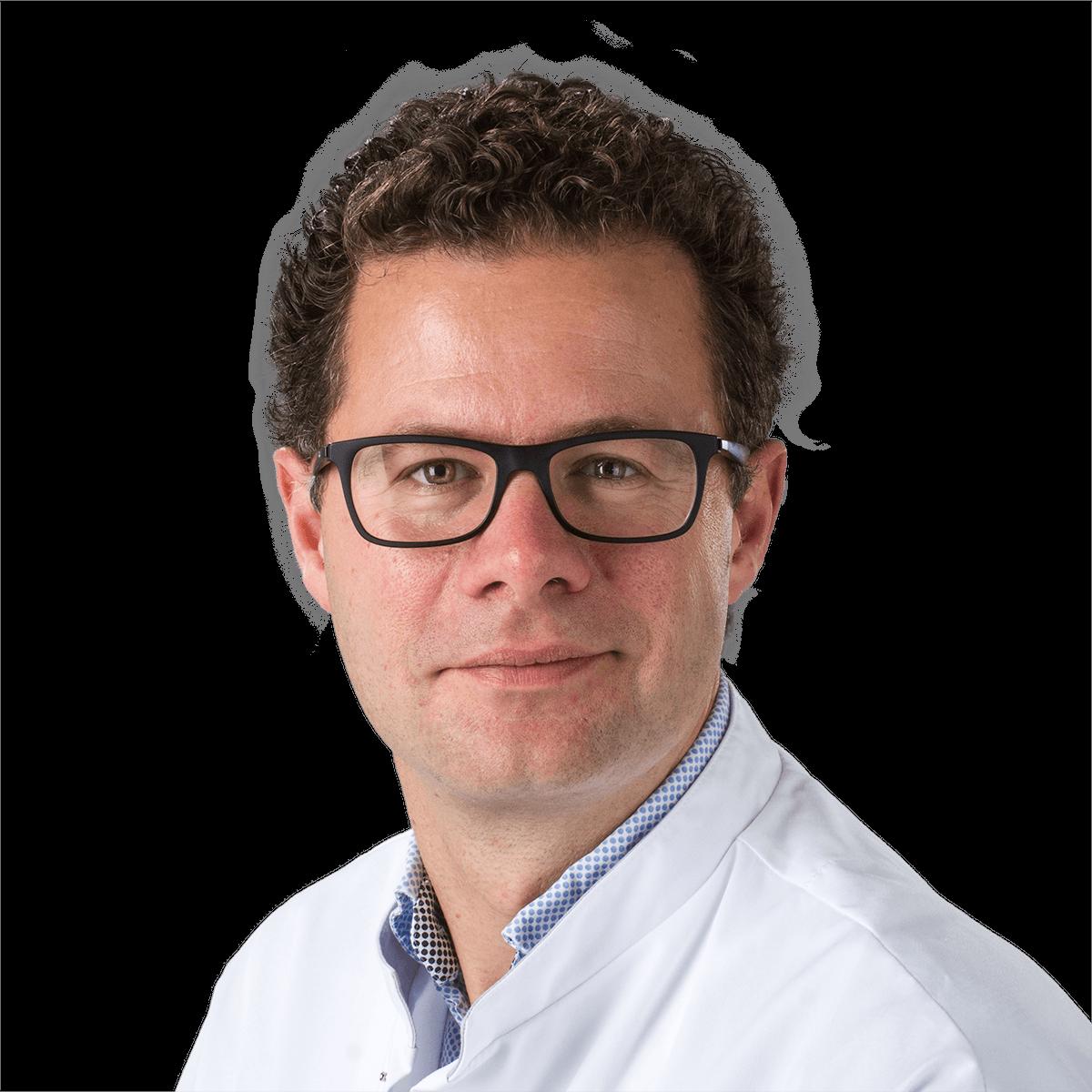 dr. B.  Kietselaer