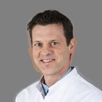 drs. B.  Michielsen