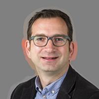dr. B. de Vries