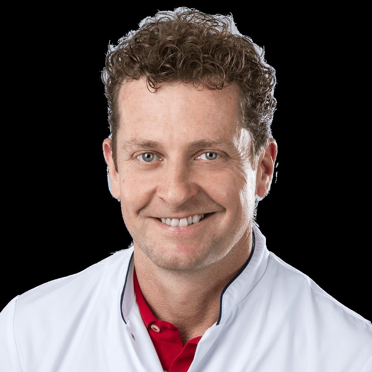 dr. L.  Bouwman
