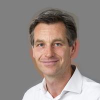 drs. B. van Twillert