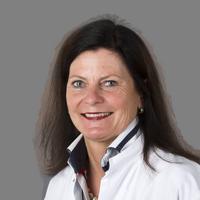 drs. C. van der Bolt
