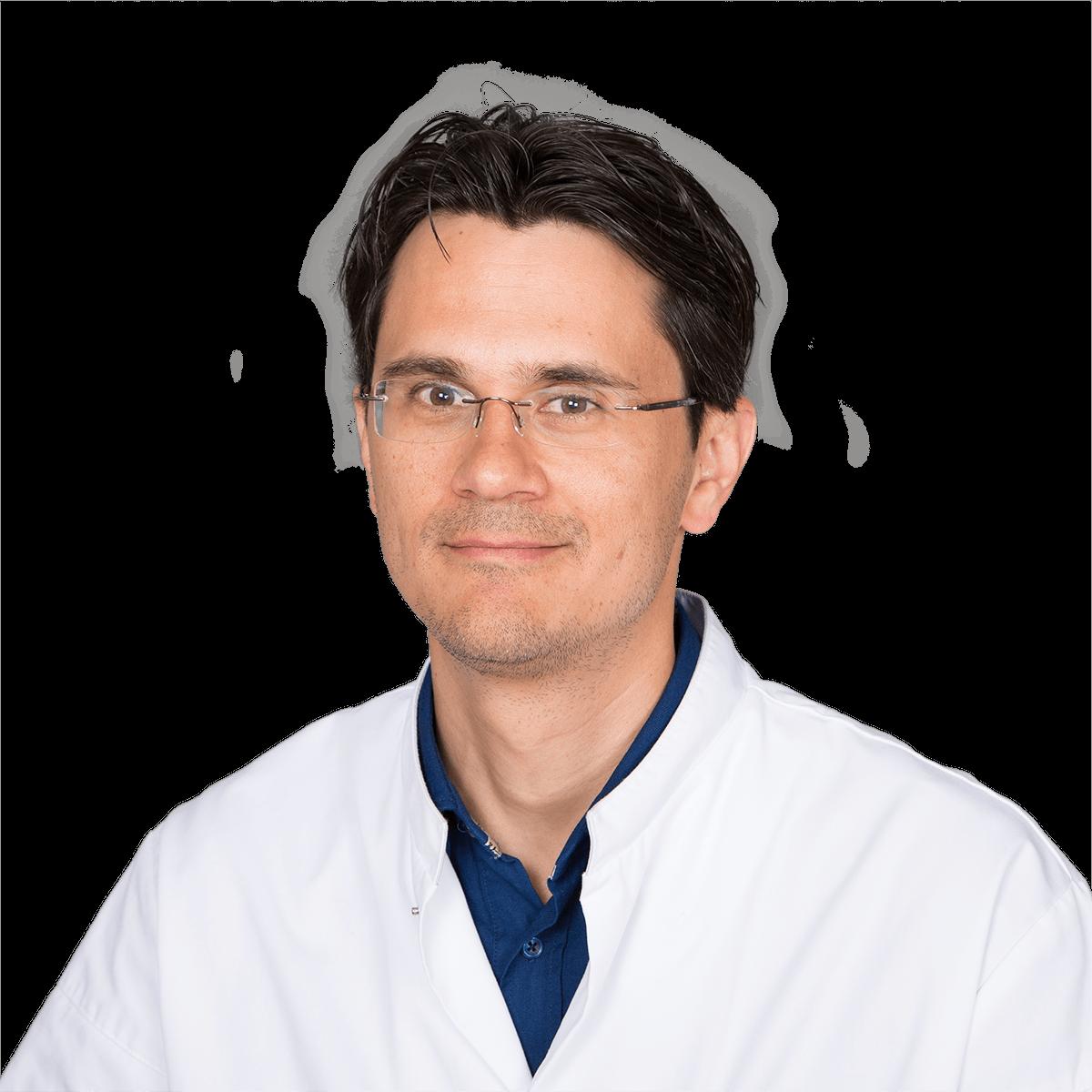 dr. D.  Booi