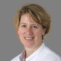 drs. D.  Bussmann-Willems