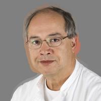 drs. D.  Flikweert