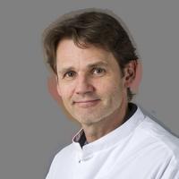 dr. D.  Pröpper