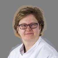 dr. D.  Schott