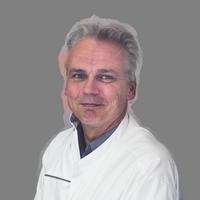 dr. D. van Kraaij