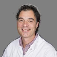 dr. E.  Jansen