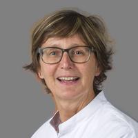 drs. E. van Haaren