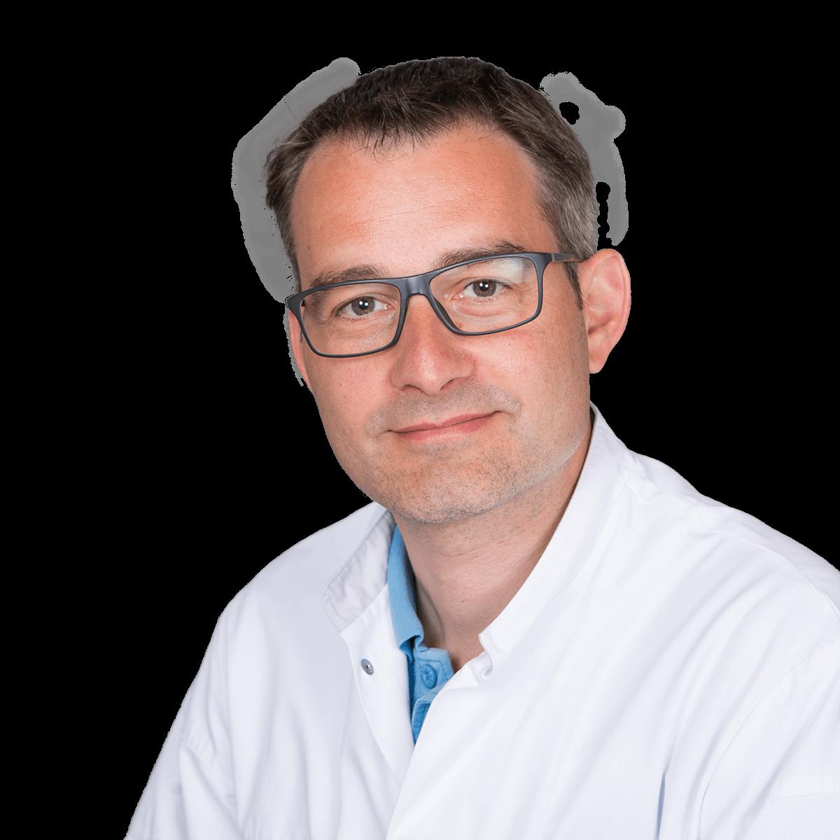 dr. E. van Haaren