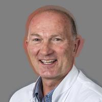 dr. E. van Haren