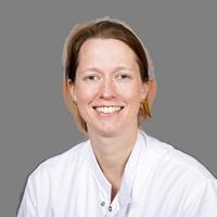 drs. E. van Harlingen