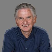 dr. F.  Erdkamp