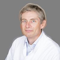 drs. F.  Stifft