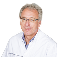 dr. G.  Bremer