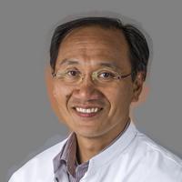 dr. G.  Jie