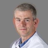 drs. G.  Mostard