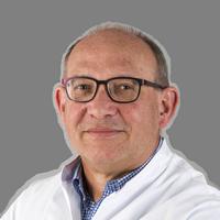 drs. G.  Paulussen