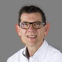 dr. G.  Tissingh