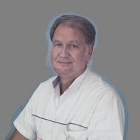 drs. G. de Weerd