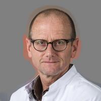 dr. H.  Kleinveld